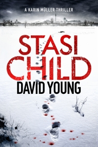 StasiChild_firstlook_540