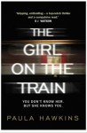 the-girl-on-the-train-uk-e1420761445402