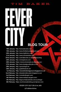 FEVER CITY _ BLOG TOUR GRAPHIC