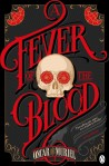 Fever_of_the_Blood