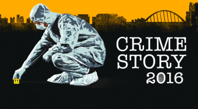 crime-story-2016-newsheader