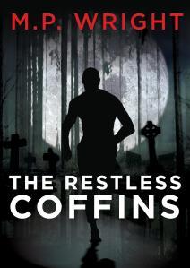 RestlessCoffins-A-page-001
