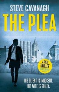the-plea