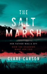 Carson_02_THE%20SALT%20MARSH