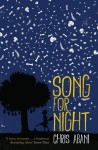 song-for-night_new-e1453221358992