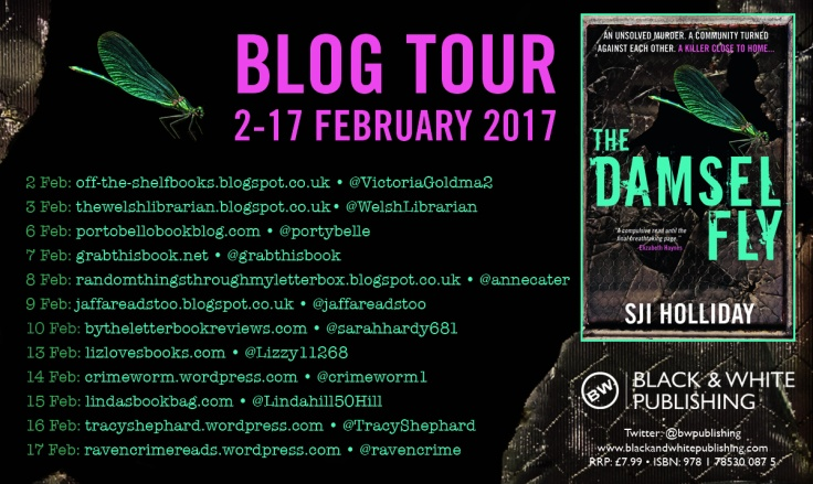 damselfly-blog-tour