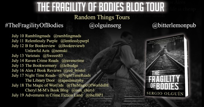 the-fragility-of-bodies-bt-poster-.jpg
